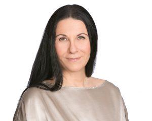Laura Peischl
