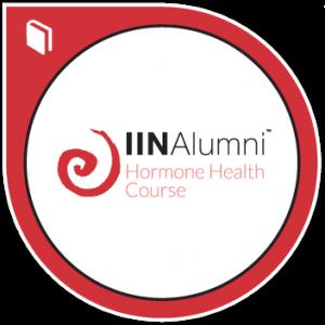 IIN Alumni